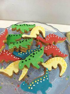 biscotti-dinosauri