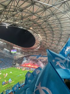 Velodrome Marseille, Everton Fc, Camp Nou, Chelsea, South Of France, Cool Pictures, Photo Wall, Travel, Iphone