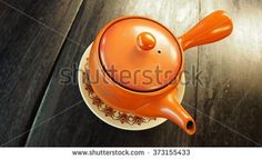 #tea #pot #retro #classic #China My #Photo #Cartoon #Graphic #Microstock #blur #background #food #object #tool #graphic #design #sketch #draw   you can buy file copy right very cheap here. 1.shutter stock ( http://www.shutterstock.com/cat.mhtml?gallery_id=610918 ) 2.istockphoto ( http://www.istockphoto.com/portfolio/silamime#8f40580 ) 3.123rf ( http://www.123rf.com/profile_silamime/new/ ) 4.dreamstime (http://www.dreamstime.com/Silamime_portfolio_pg1#res2300754 ) 5.canstockphoto (…