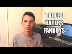 El cyberbullying no existe, el bullying si