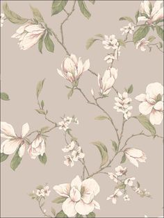 wallpaperstogo.com WTG-127655 York Traditional Wallpaper