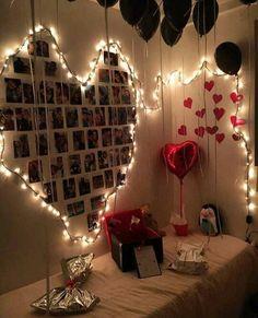 Birthday Surprise Ideas Romantic Anniversaries 23 Ideas For 2019