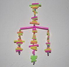 windrad aus pet flasche pet flaschen windrad und flaschen. Black Bedroom Furniture Sets. Home Design Ideas