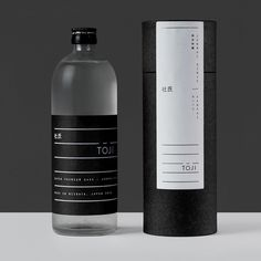 Repost from Crafting a design system is more than just creating a brand's visual guideline—it's about designing for future use. It excites us to see expand their range so Jar Packaging, Black Packaging, Skincare Packaging, Beauty Packaging, Cosmetic Packaging, Packaging Stickers, H Design, Design System, Graphic Design