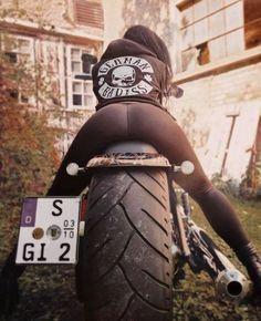 Biker Chick, Biker Girl, Biker Photoshoot, Harley Davidson, Motorbike Girl, Best Swimwear, Hipster Girls, N Girls, Sexy Poses