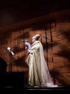Lisa Gerrard, Statue, Beautiful, Art, Art Background, Kunst, Performing Arts, Sculptures, Sculpture