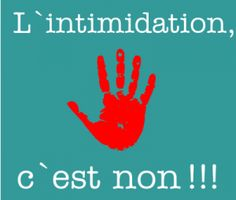 le harcelement scolaire http://www.bonjourdefrance.com/blog/pratiquer-son-francais-en-ligne/?p=670