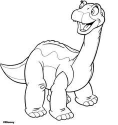 malvorlage dinosaurier - kostenlose ausmalbilder | dinosaurier ausmalbilder, malvorlage