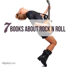 Book drug mammoth n rock roll sex