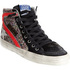 I would give anything for a pair of golden goose sneaks.fact.