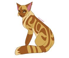 1656 Best Warrior Cats Images In 2019 Warrior Cats