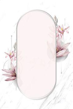 Pink Glitter Background, Flower Background Wallpaper, Flower Phone Wallpaper, Flower Backgrounds, Background Patterns, Leaves Wallpaper Iphone, Phone Wallpaper Images, Framed Wallpaper, Graphic Wallpaper