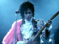 Word of Mouth: Prince's Reign   The Tory Blog