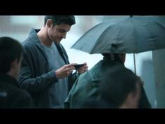 Xperia S introduction video. Want one already!