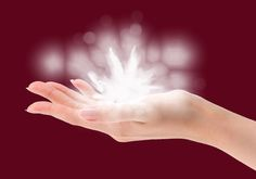 Amazing Secret Discovered by Middle-Aged Construction Worker Releases Healing Energy Through The Palm of His Hands. Cures Diseases and Ailments Just By Touching Them. And Even Heals People Over Vast Distances. Formation Reiki, Le Mal A Dit, Was Ist Reiki, Simbolos Do Reiki, Learn Reiki, Sei He Ki, Mudras, Healing Hands, Healing Power