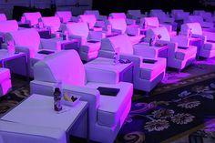 Event Design Inspiration   Rental Furniture for Event Inspiration Pictures