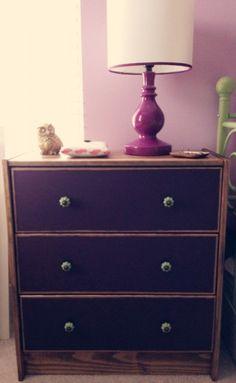 furniture - Laurie Jones Home Ikea Rast Hack