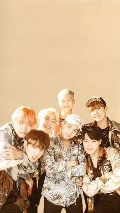 ♥ Bangtan Boys ♥ Suga ♥ Taehyung ♥ Jin ♥ J hope ♥ JungKook ♥ Namjoon ♥ & Jimin ♥ Namjoon, Taehyung, Seokjin, Suga Rap, Jimin Jungkook, Bts Bangtan Boy, Bts Mv, Yoongi Bts, Rap Monster