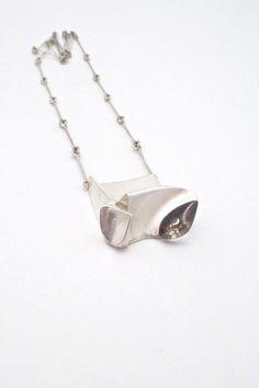 Scandinavian, Vintage Jewelry, Cufflinks, Pendants, Chain, Sterling Silver, Purple, Jewellery, Accessories