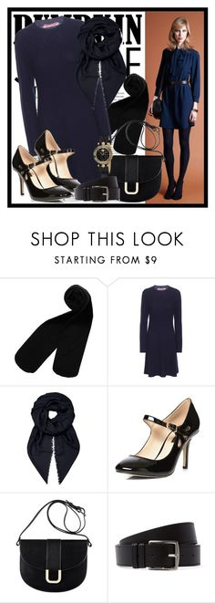 """214. Coffee Date"" by diana97-i ❤ liked on Polyvore featuring Monki, 81hours, Loewe, Dorothy Perkins, A.P.C., Hermès, Versace and pss"