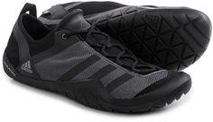 30+ Jaw Paw Concept ideas | adidas
