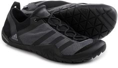 adidas outdoor ClimaCool® Jawpaw Lace Water Shoes (For Men)