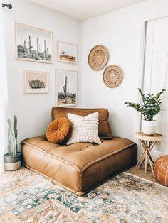 Home Living Room, Apartment Living, Living Room Decor, Cozy Living Rooms, Living Room Ideas, Living Room Designs, Eclectic Living Room, Interior Design Living Room, Living Room Furniture