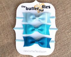 Browse unique items from TheButterThatFlies on Etsy, a global marketplace of handmade, vintage and creative goods.