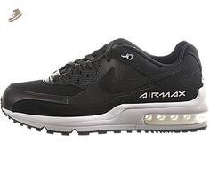 Nike - Wmns Air Max 1 NS - 844982101 - Color  Pink-White - 6dbd6e14a
