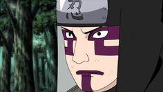 Naruto Shippuden Episode 319 Subtitle Indonesia