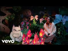 BENEE - Glitter (Official Video) - YouTube Jack Reed, Music Songs, Music Videos, Chill Out Music, Let It Burn, Girl Birthday Decorations, Ukelele, List Of Artists, Soul Music