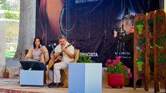 Dueto FM: Eventos y Salones