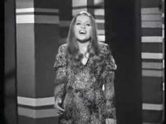 Mari Trini -  Yo no soy ésa (1972)