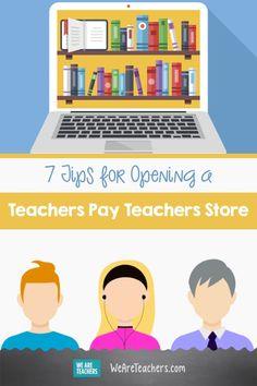 Substitute Teacher Job Description