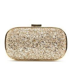 Glitter #Clutch #Purse
