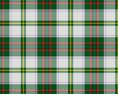 Taylor dress tartan Scottish tartans-Scotland clans heritage from Scotland On Line