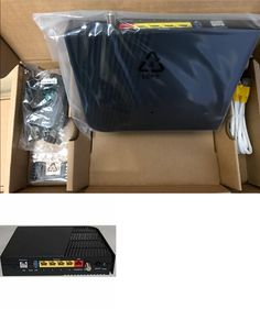 150 Best Modem-Router Combos 101270 images in 2019