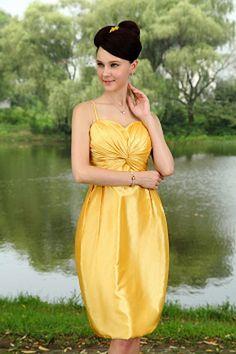 Evening Dresses, Prom Dresses, Formal Dresses, Sheath Dresses, Princess Wedding Dresses, Wedding Gowns, Silhouette, Occasion Dresses, Nice Dresses