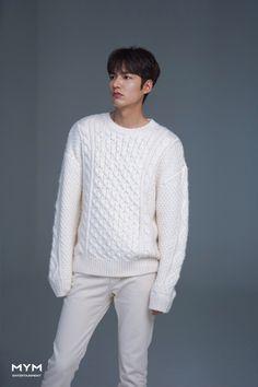 Korean Celebrities, Korean Actors, Celebs, Lee Min Ho Instagram, Teen Fashion, Korean Fashion, Lee Min Ho Photos, Kim Go Eun, New Actors