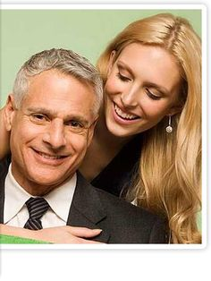 online dating site for old man 5 rules for online dating over 50 even my 60-year-old mom, karen, was skeptical of online she married a man she met online and now enjoys doling out online.