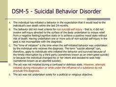 21 Best Dsm 5 Ideas Dsm 5 Dsm Clinical Social Work