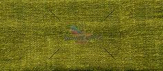 Fıstık Yeşili Rengi Kumaş