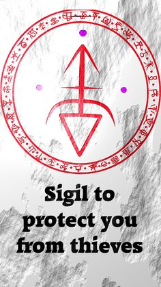 Sigil to protect you from thievesSigil requests are closed. For more of my sigils go here: https://docs.google.com/spreadsheets/d/1m9vUCQcK8uX8O8yRoSHMkM9kKydBukSTKpO1OdWwCF0/edit?usp=sharing