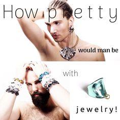 Private SALE at Runwayvienna until july ! July 15, Vienna, Unisex, Jewelry, Jewlery, Jewerly, Schmuck, Jewels, Jewelery