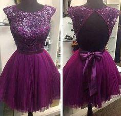 Homecoming Dress,Homecoming Dresses,Short Party Dress