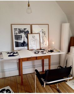 art | wall art | design | creative | white theme | minimal | figures