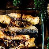 Boże Narodzenie   Kawa i Czekolada Pork, Chicken, Meat, Pork Roulade, Beef, Pigs, Cubs, Pork Chops