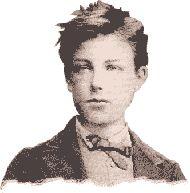 Voyelles / Vowels, a poem by Arthur Rimbaud