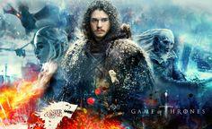 Game of Thrones: Season 7 Episode 1 Dragonstone WATCH NOW  http://ift.tt/2v8V80u  #etfrag #movies #GOT #free #online