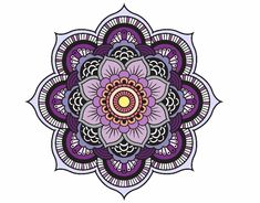 17 best images about yin yang mandalas y otros on Mandala Doodle, Mandala Art Lesson, Mandalas Painting, Mandalas Drawing, Yin Yang, Coloring Books, Coloring Pages, Chinese Patterns, Tatuagem Old School
